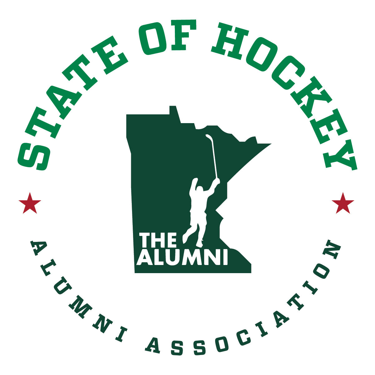 State of Hockey Alumni Association